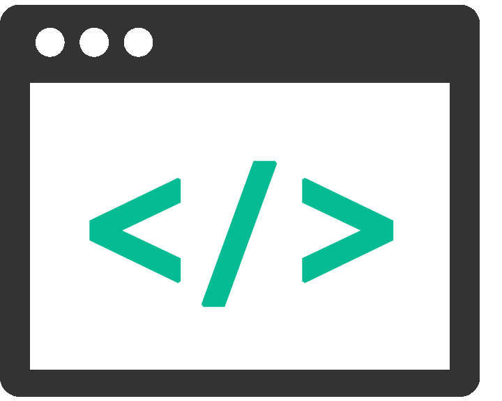 Icon HTML