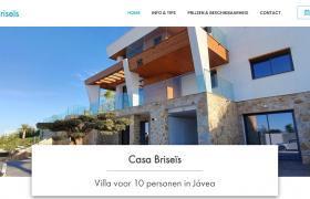 Casa Briseïs